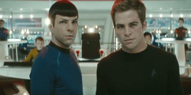 star_trek_2009-spock_and_kirk1