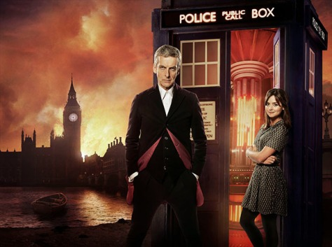 Twelfth-Doctor-promotional-picture
